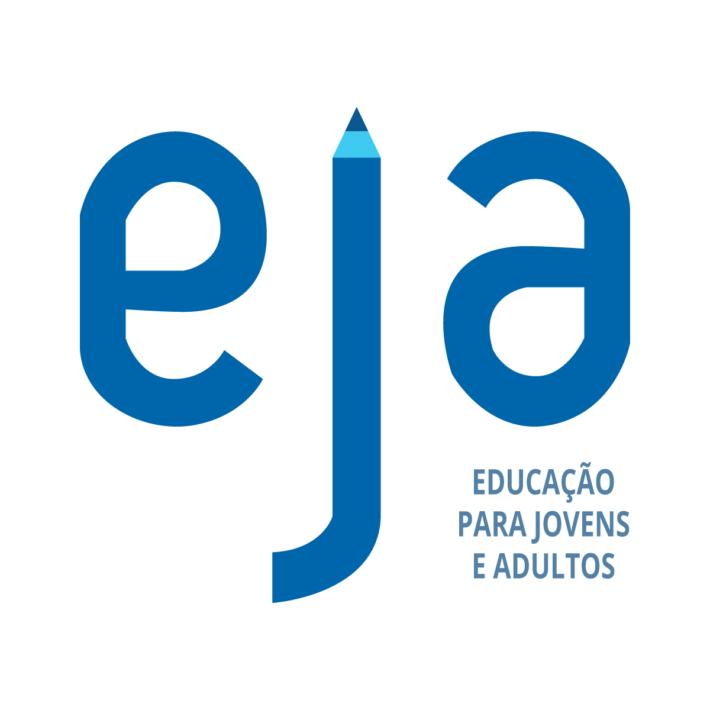 EJA 2021 Matrículas