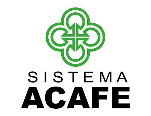 Inscrição Acafe 2021