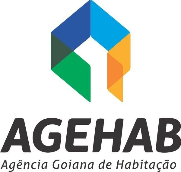 Inscrição Agehab 2021