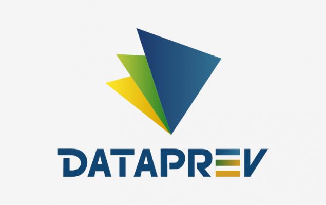 Inscrição Dataprev 2021