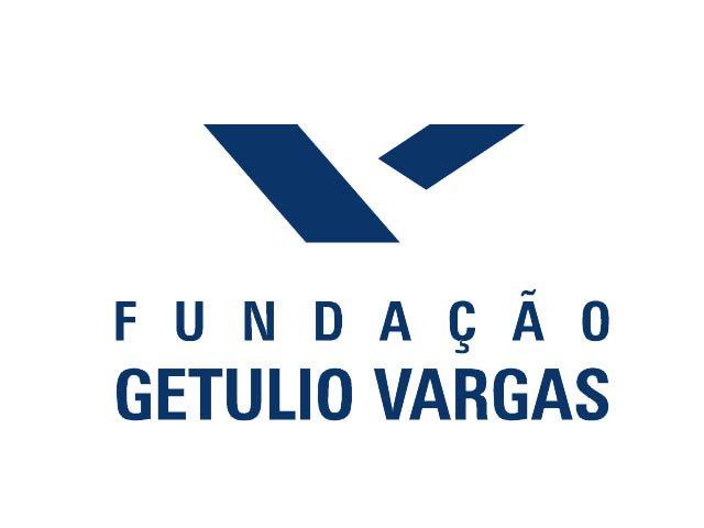 Inscrição FGV 2021