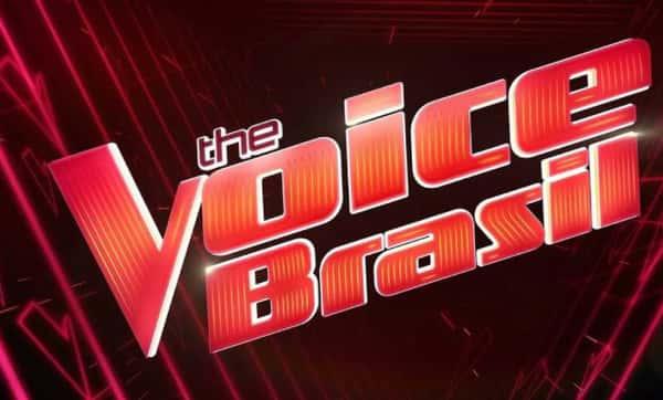 Inscrição The Voice 2021