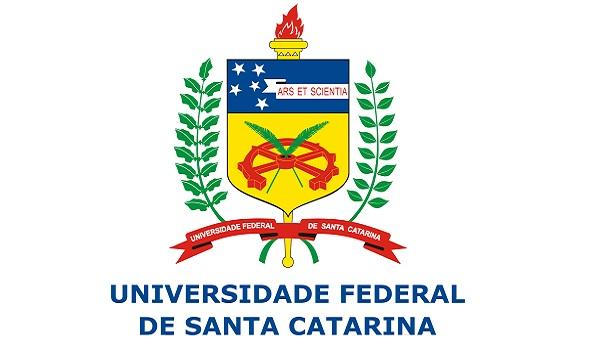 Inscrição UFSC 2021