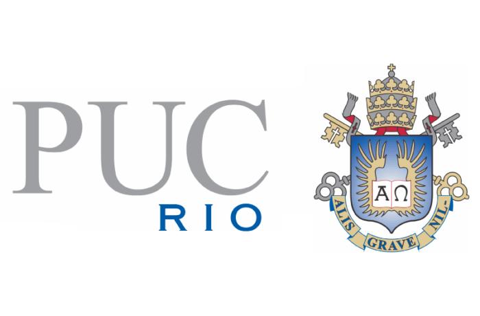 Inscrição vestibular PUC-Rio 2021