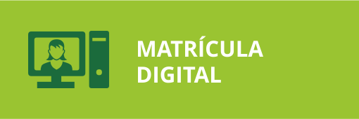 Matrícula Digital 2021