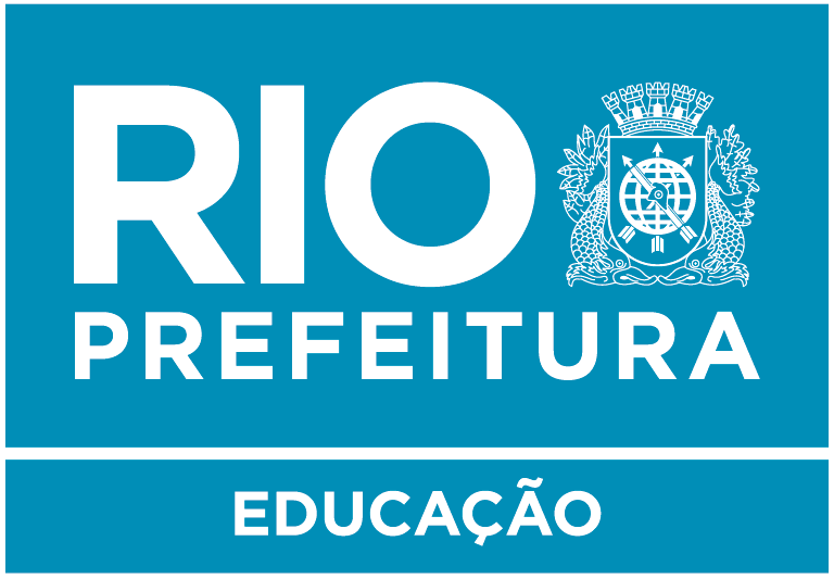 Matrícula Rio 2021 requisitos