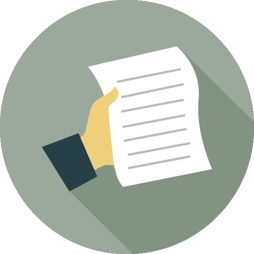 documento icon