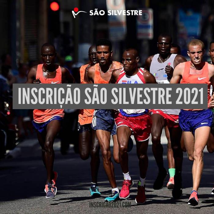 sao-silvestre-2021-inscricao-homens-correndo