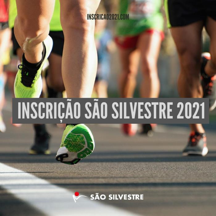 sao-silvestre-2021-inscricao