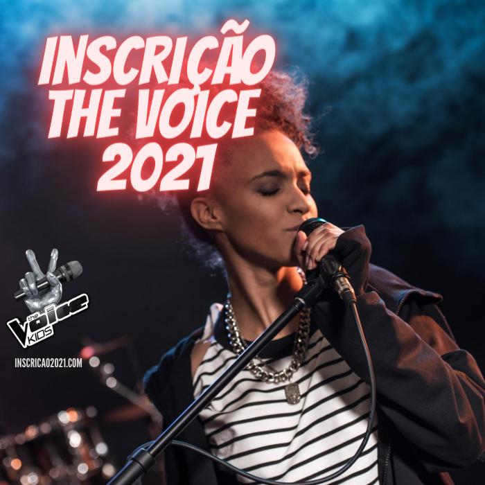 the-voice-2021-inscricao (1)