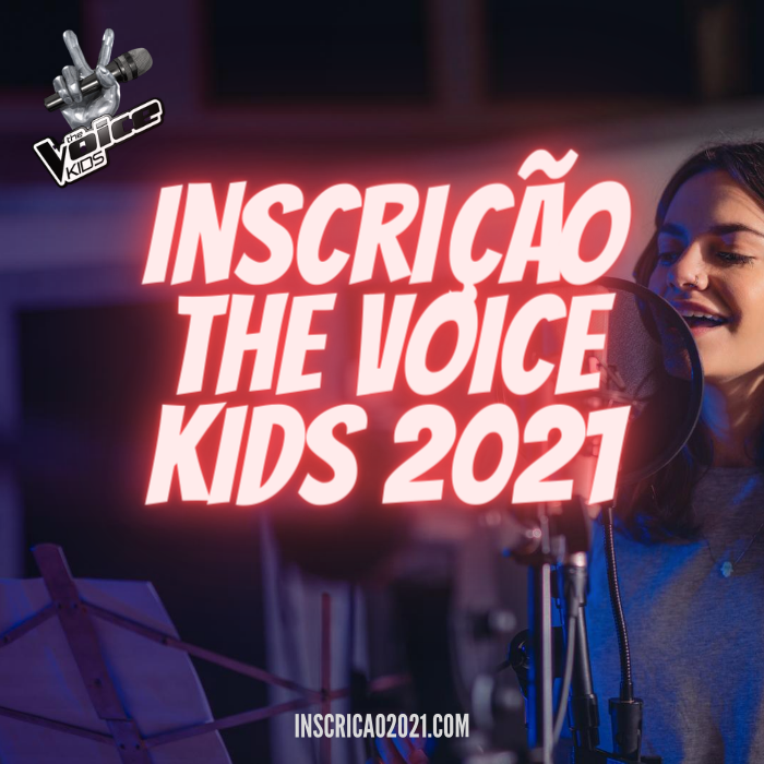 the-voice-2021-inscricao