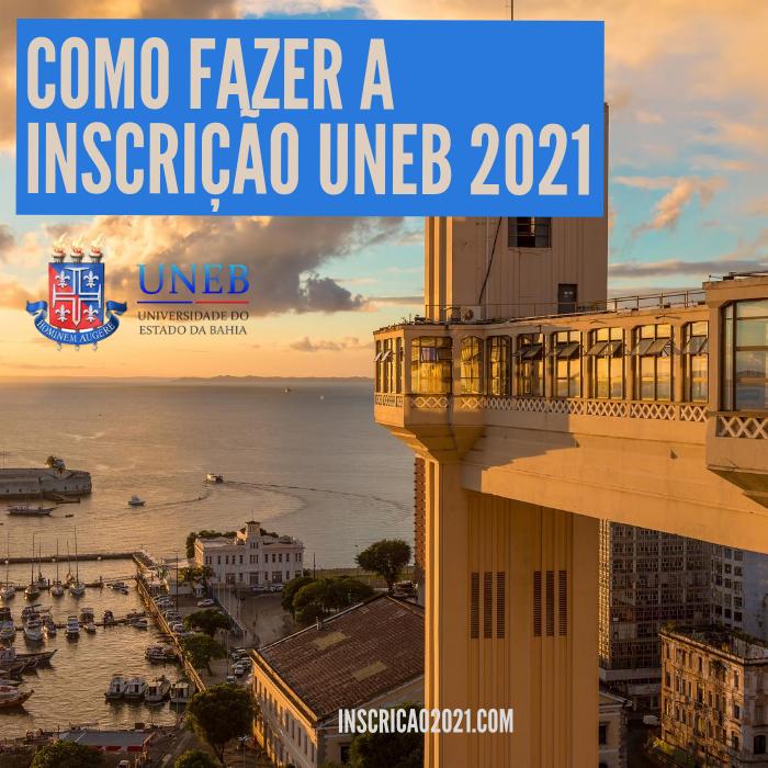 uneb-2021-inscricao