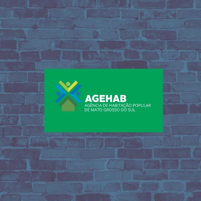 agehab-habitacao-inscricao