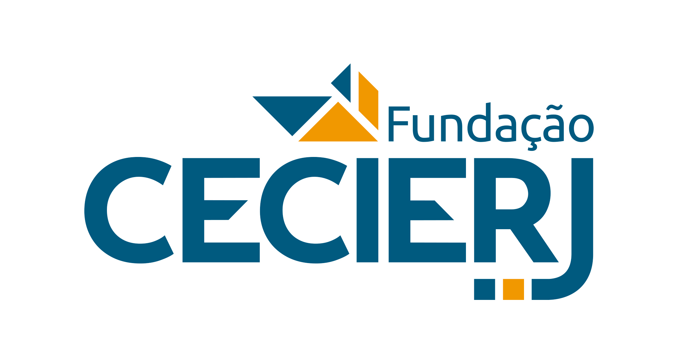 Inscrição CEDERJ 2021