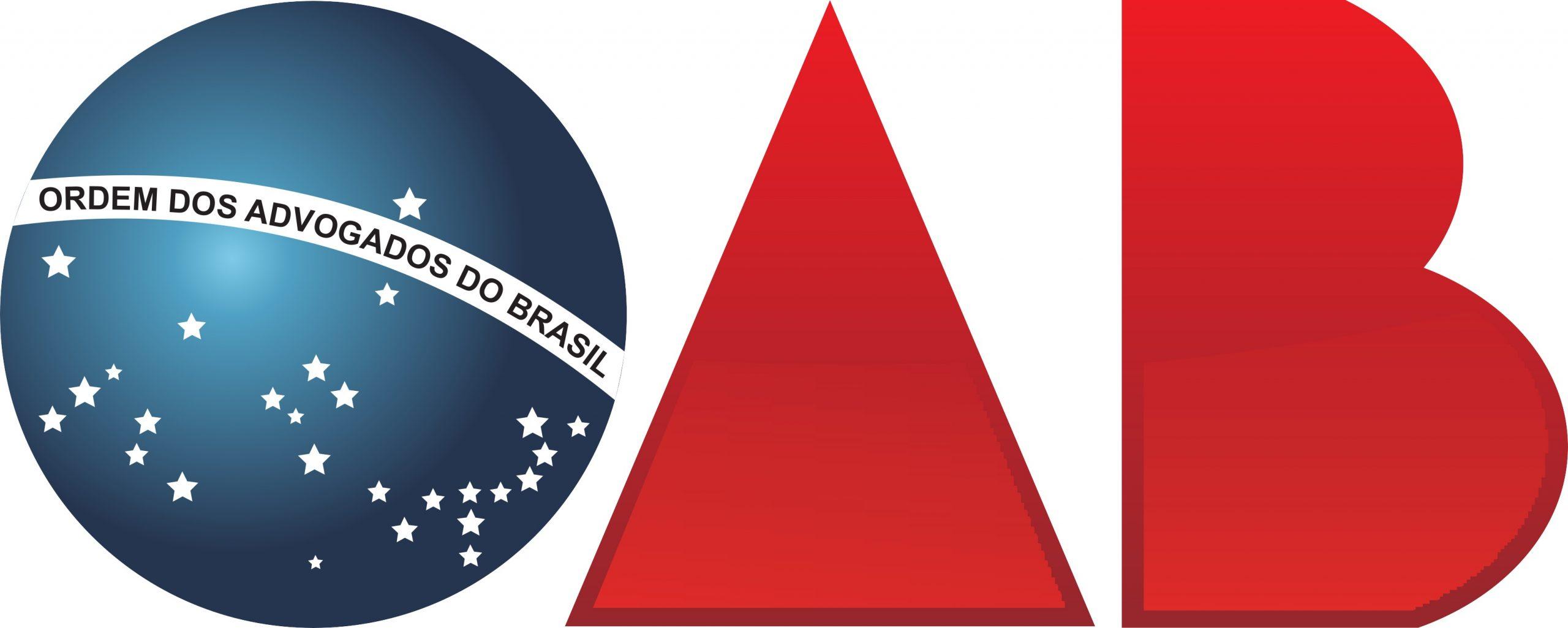 Inscrição OAB 2021