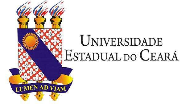 Inscrição UECE 2021