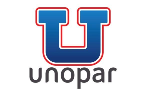 Inscrição UNOPAR 2021