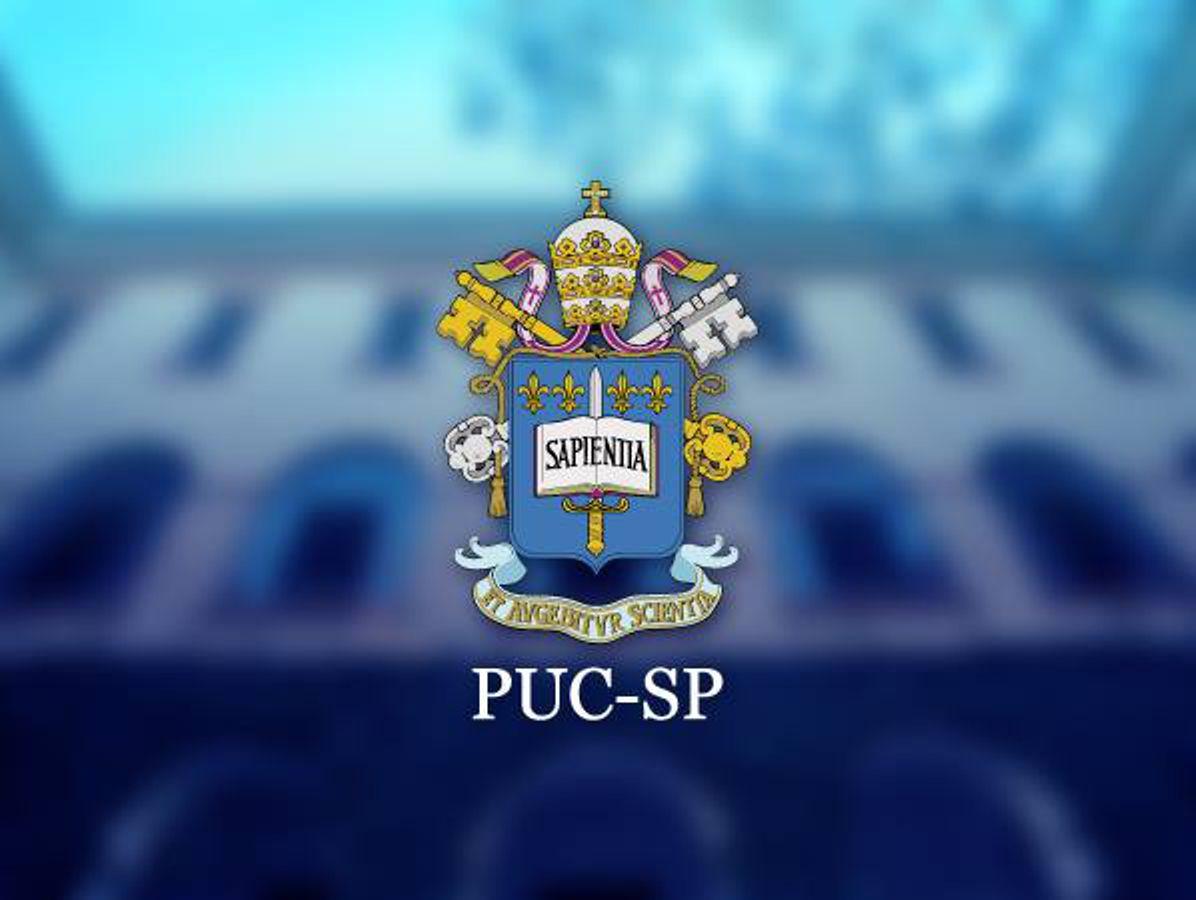 Inscrição vestibular PUC SP 2021