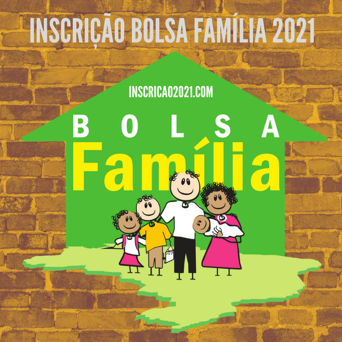 bolsa-familia-2021
