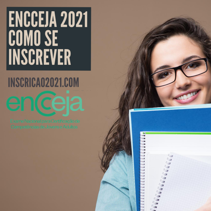 encceja-2021-inscricao