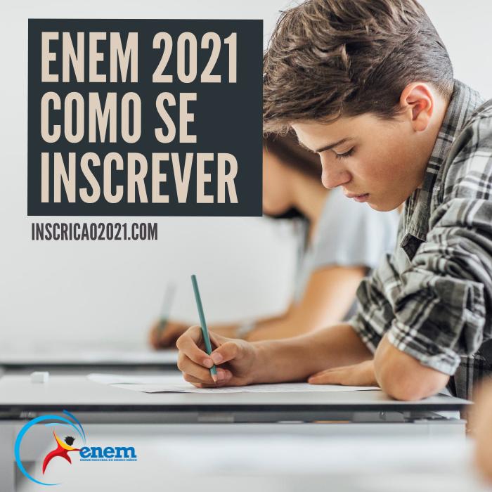 enem-2021-inscricao