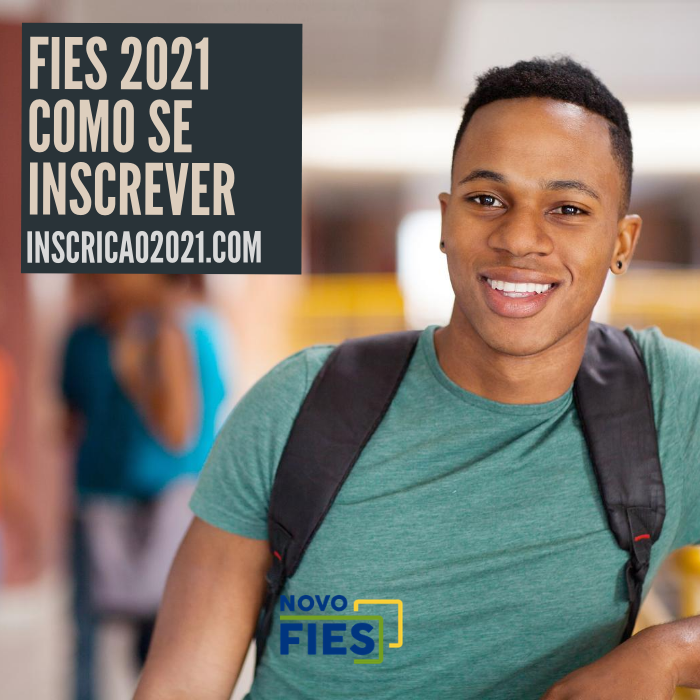 fies-2021-inscricao
