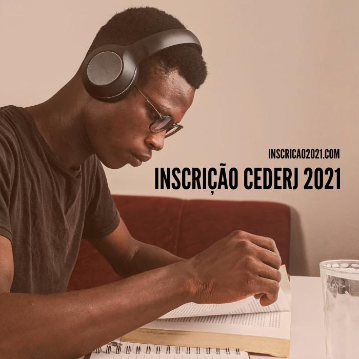 inscricao-cederj-2021
