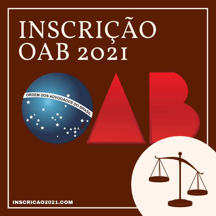 inscricao-oab-2021 (1)