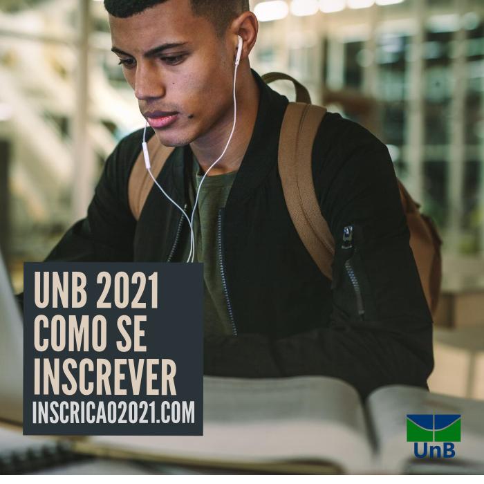 unb-2021-inscricao