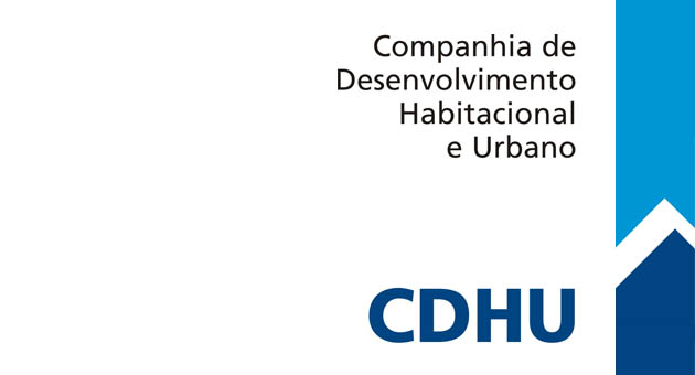 Inscrição CDHU 2021