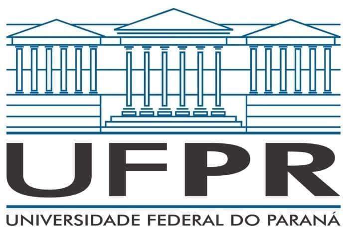 Inscrição UFPR 2021