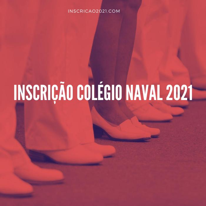 inscricao-colegio-naval