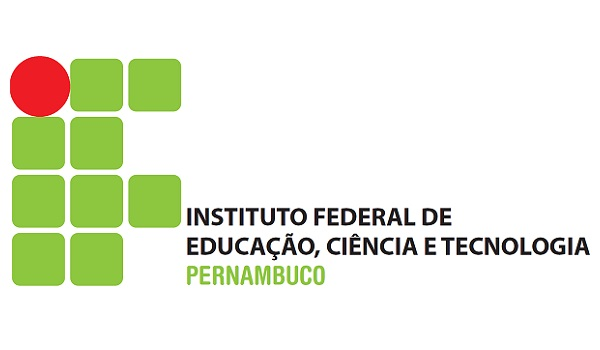 Quem tem direito à Inscrição IFPE 2021?