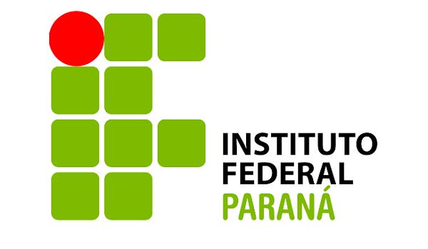 Quem pode fazer Inscrição IFPR 2021?