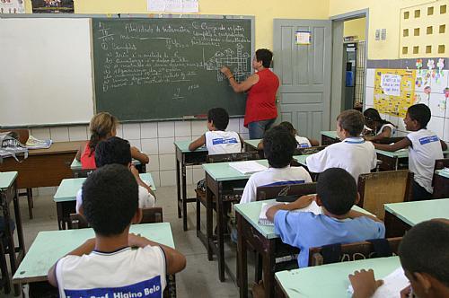 Quem tem direito à Pré-Matrícula Manaus 2021?