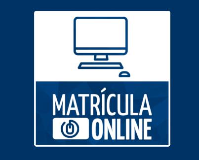 Como funciona Matrícula Fácil Brasília 2021?