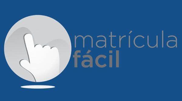 Como Fazer Matrícula Fácil 2021 Curitiba?