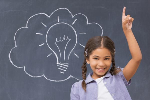 Matrícula Fácil 2021 Curitiba - Escolas Municipais e Estaduais: Como fazer?