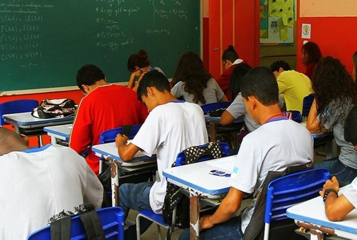 Como fazer matrícula nas Escolas Municipais do Rio de Janeiro 2021