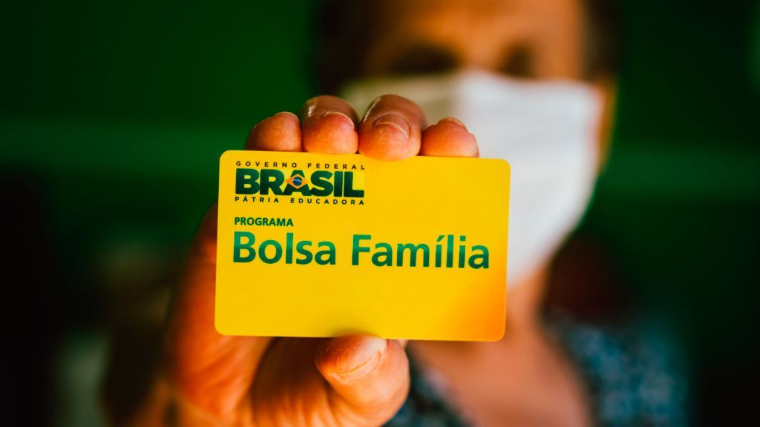 Inscrição Bolsa Família 2022: Como fazer a sua?