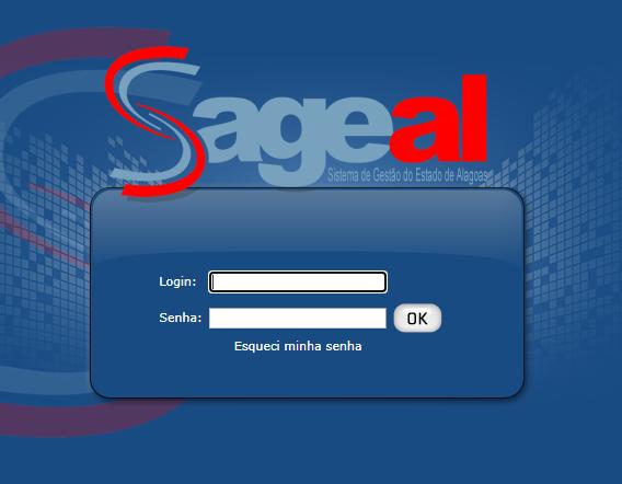 Como fazer o cadastro SAGEL 2022?