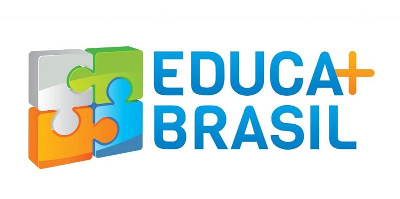 Calendário de inscrição do Educa Mais 2022
