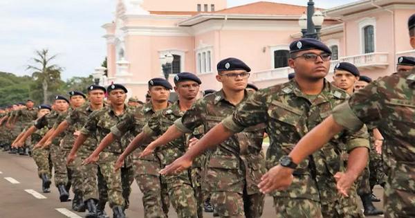 Inscrição EsPCEx 2022 Exército Brasileiro: Como fazer a sua?