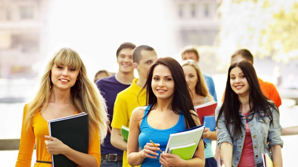Matrícula Brasília 2022 - Escola Distrital. Matrícula Fácil Online. Como Fazer e Prazos